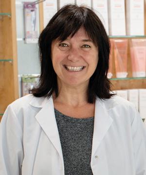 Marienapotheke Frau Dr Roos