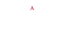 logo marienapotheke w r 1