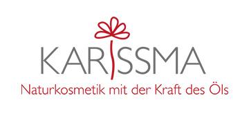 logo karissma
