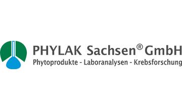 logo phylak 2
