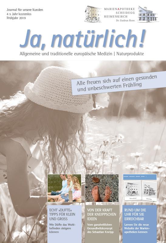 marienapotheke scheidegg heimenkirch magazin 05 2019