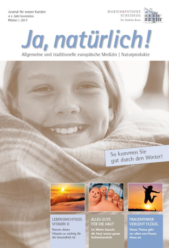 marienapotheke scheidegg heimenkirch magazin 10 2017
