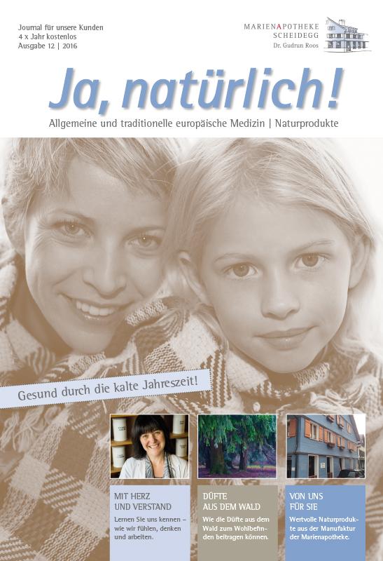 marienapotheke scheidegg heimenkirch magazin 12 2016