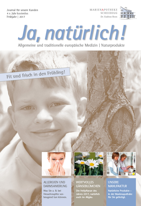marienapotheke scheidegg heimenkirch magazin 3 2017